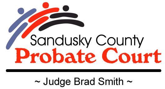 SANDUSKY COUNTY PROBATE COURT